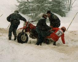 Honda Val D Or >> www.passion-atc.com : revivre La passion du trois roues